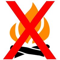 no fires image